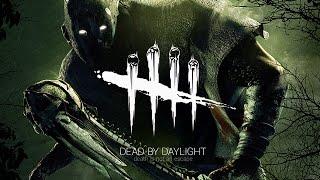Let's Play Dead by Daylight Deutsch - Flucht durch Mutters Kackloch