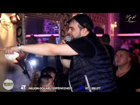 Florin Salam - Am si eu pe cineva (Million Dollars) LIVE 2014