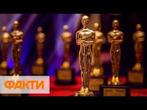 Оскар 2019: победители и самые интересные моменты премии