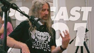 darkglass-podcast-1-alex-webster-cannibal-corpse