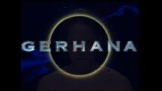Video GERHANA - Episode 69 download MP3, 3GP, MP4, WEBM, AVI, FLV September 2018