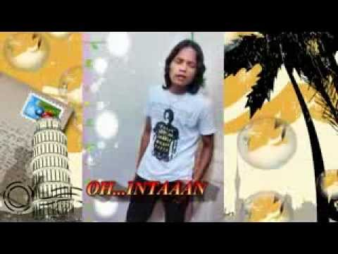 Free Download Bencana .abiem Ngesti Mp3 dan Mp4