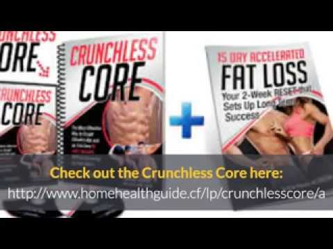top-5-tips-to-lose-to-lose-belly-fat---crunchless-abs-workout-video---crunchless-core