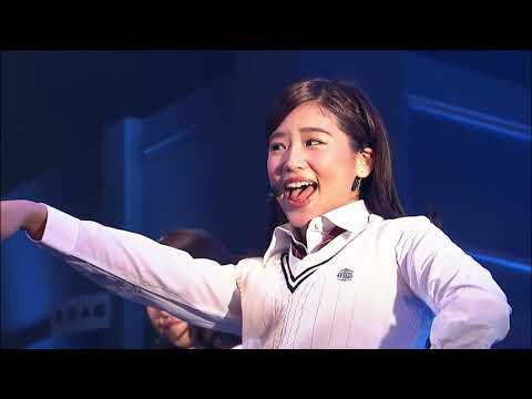 Gyu - Watarirouka Hashiritai Kaisan Concert