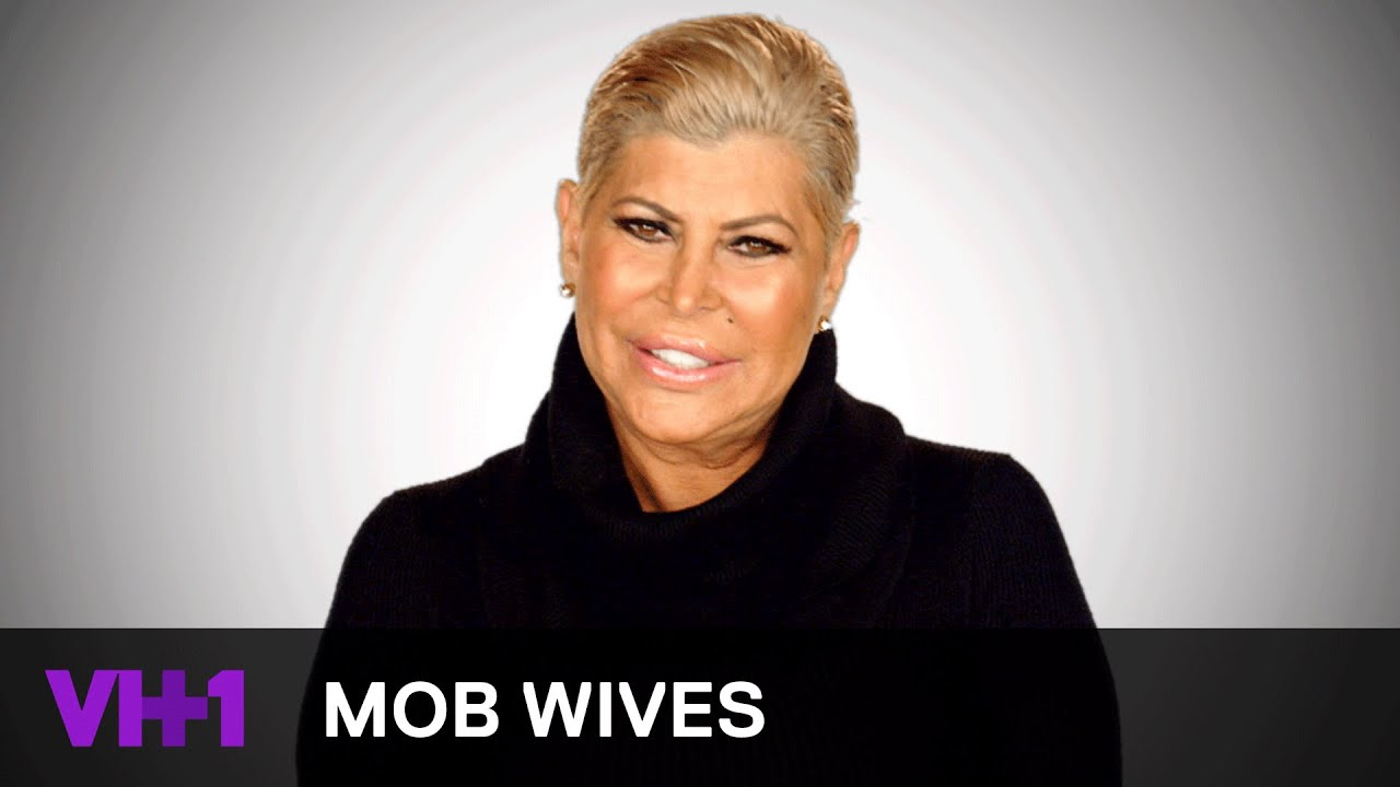 big ang meet the maniacs