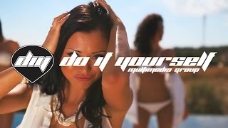 BODYBANGERS - Megamix [Official video]