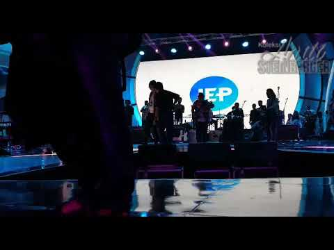 BULAN BINTANG ( INSTRUMEN ) - SONETA GROUP CEK SOUND