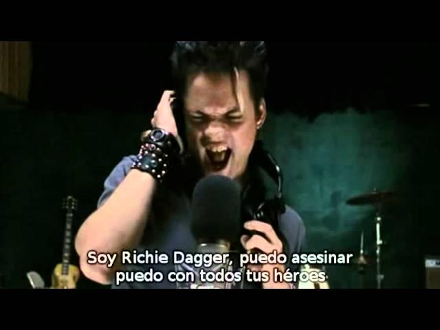 the-germs-richie-dagger-s-crime-subtitulado-castellano-mrkyuubix8