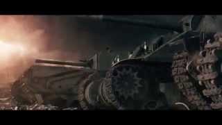 World of Tanks Реклама Класс!(Требования к кандидатам: Условия принятия в клан: 1. Возраст 18 +; 2. Общий процент побед не менее 50%; 3. процент..., 2014-03-02T10:38:53.000Z)