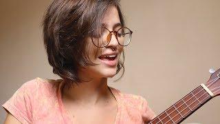 Baixar Vem e brota aqui na base - Mc Doguinha | PARÓDIA/RESPOSTA no ukulele | Ariel Mançanares