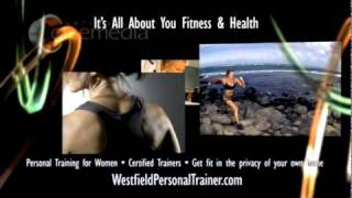 Its All About You Fitness Personal Training For Women By Women