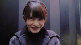 おねだり焼肉ムービー〜episode2:「アナタと焼肉バレンタイン」編〜】岸...