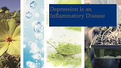 hqdefault - Depression As An Inflammatory Disease