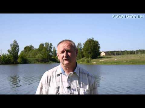 Земельные участки в Калужской области 85 км. от МКАД