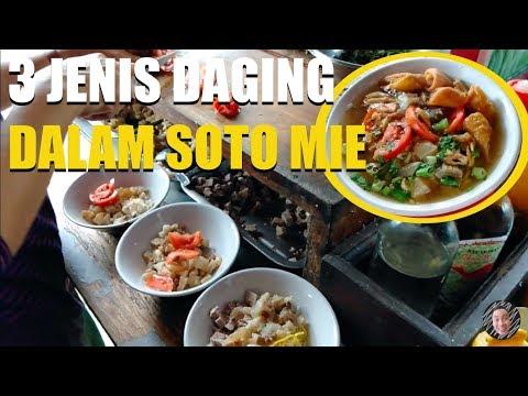 3-jenis-daging-dalam-soto-mie
