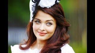 Ever Green Beauty Bollywood actress Aishwarya Rai Bachchan