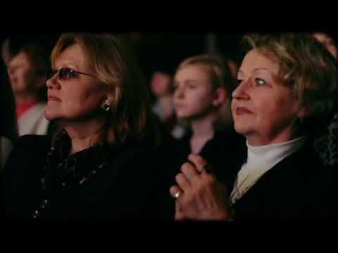 севастополь в кино 2015