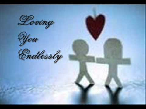 Loving You Endlessly Chapter 5