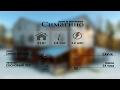 Зимний дом в Симагино   Купить коттедж в Ленинградской области Выборгский район