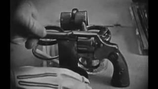 Harold Lloyd - Never Weaken (1921)