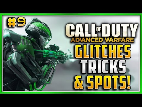 skill based matchmaking advanced warfare patch Advanced warfare new patch notes from the latest update including easy supply drops skill based matchmaking changes, connection, system hack nerf and more.