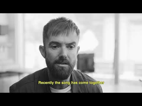 Birds of Tokyo - 'Good Lord' (teaser 2)