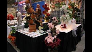 Newca.com: Plant Stand