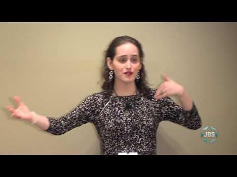 LimmudFSU: Hasidic & Transgender