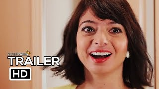THE LAST LAUGH Official Trailer (2019) Netflix, Comedy Movie HD