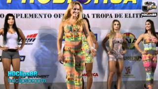 Repeat youtube video Wellness Rio 2011   Desfile das Promoter x264 aac 720p hdclipsbr