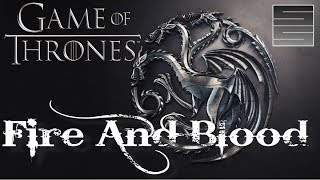 Video Game Of Thrones Prequel Spin Off News! Game Of Thrones Season 8 download MP3, 3GP, MP4, WEBM, AVI, FLV September 2017