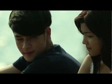 film thailand natasha nauljam