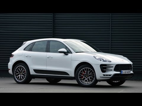 2018 porsche macan red.  Red 2018 Porsche Macan On Porsche Macan Red