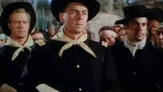 Video Cavalry Charge (1951) or The Last Outpost (1951) - Ronald Reagan, Rhonda Fleming, Bruce Be - BC Pro download MP3, 3GP, MP4, WEBM, AVI, FLV Oktober 2017