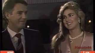 Io ti sto amando tanto -Carlos Mata (La Signora in rosa)
