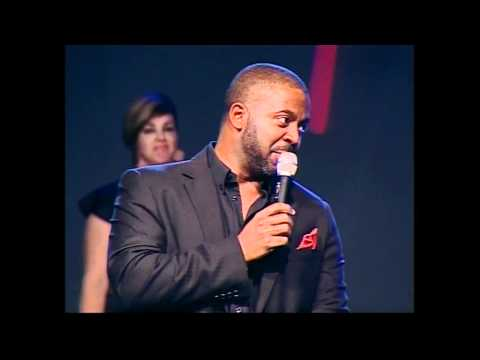 Kiku De Buck with Janine Price Singing The Prayer.mp4