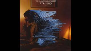 The Alan Parsons Project- Pyramid (full album) thumbnail