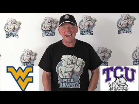 TCU vs West Virginia 2/22/20 Free College Basketball Pick and Prediction CBB Betting Tips