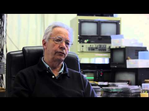 Digital Editing and Film Making - Academic Courses at Windham Regional Career Center