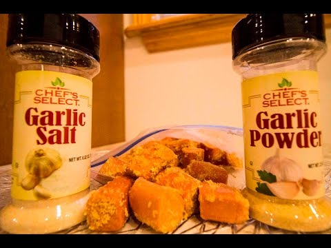 Fishing For Channel Catfish With Hotdogs And Garlic Bait How To