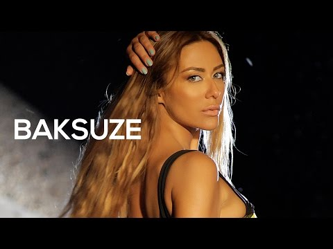 Ana Nikolic - Baksuze - (Audio 2013) HD
