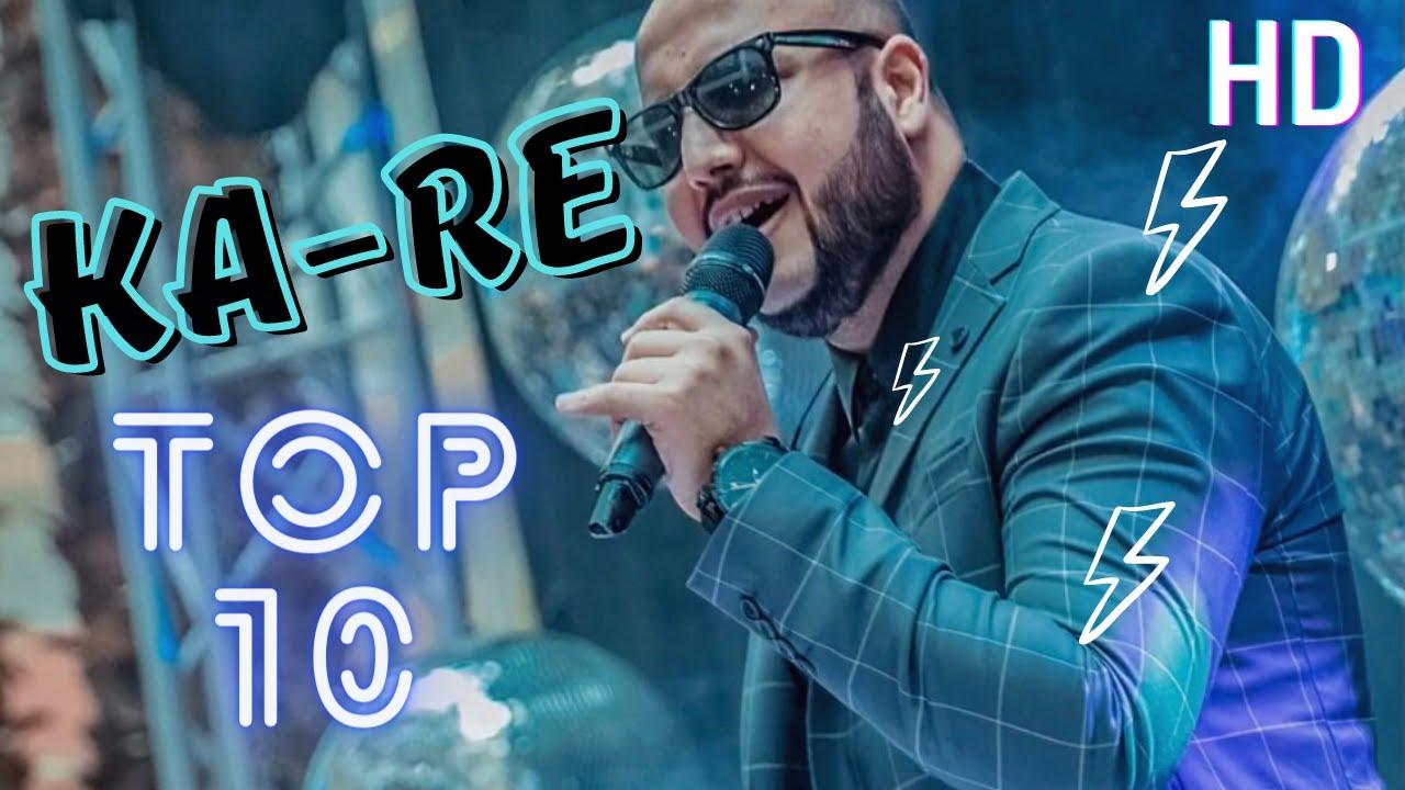 TÜRKMEN AÝDYMLARY 2020 (OFFİCİAL MP3 MUSIC)