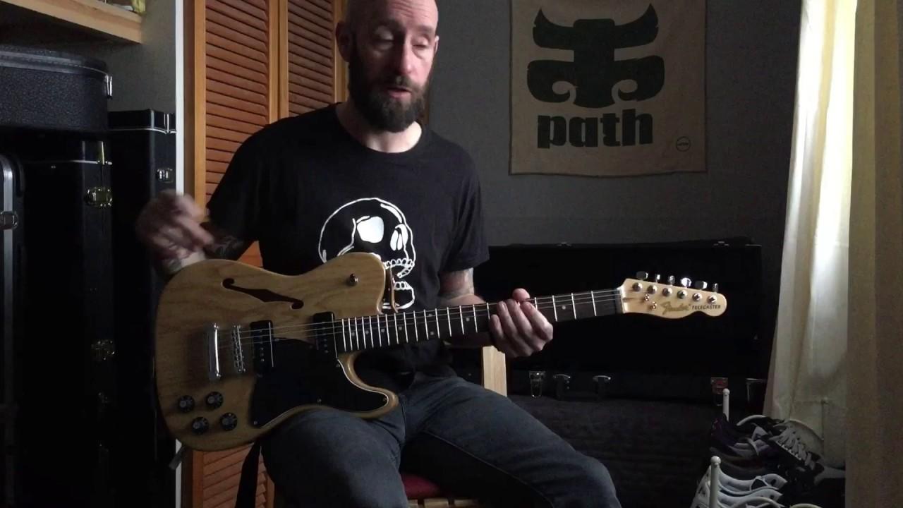 fender ja 90 telecaster demo guitar sounds at 4 15 onwards youtube. Black Bedroom Furniture Sets. Home Design Ideas