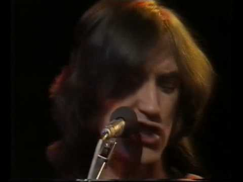 The Kinks Juke Box Music Youtube