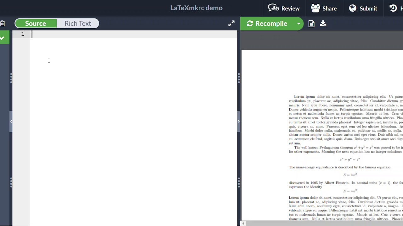 [Updated for Overleaf V2] Converting a LaTeX-generated PDF to PNG on  Overleaf