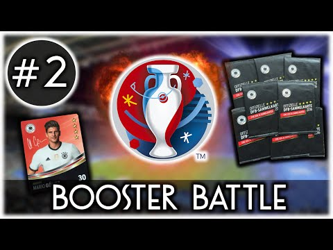 euro-2016-special---booster-battle-2.0---rewe-booster