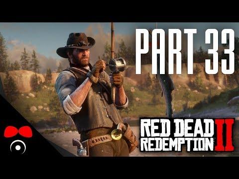 posledni-jizda-red-dead-redemption-2-33