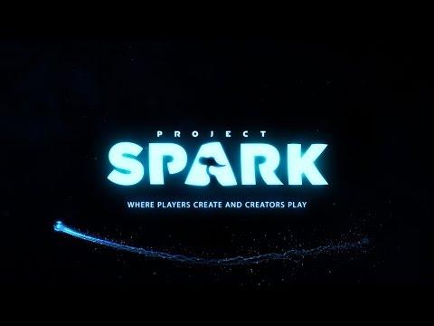 Сегодня закрываются сервера игры Project Spark, весь контент игроков будет удален
