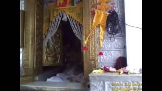 SRIPADA - SriLanka - Buddhist
