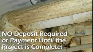 Young Environmental Services Fairfax VA Asbestos Removal